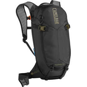 CamelBak T.O.R.O. Protector 14 Backpack black